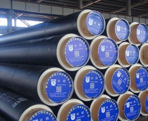 长沙市新能源利用改造项目