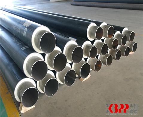 上海空调系统改造工程