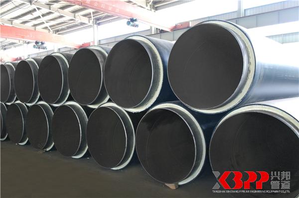 岩棉和矿棉_【知识分享】供热管道保温厚度是根据什么确定的?