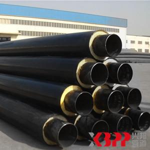韩国化工原料输送项目