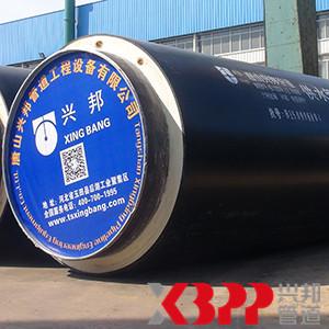 阻抗式管道泄漏监测系统产品
